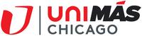 UniMas Chicago 2013