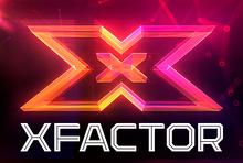 Xfactor2016