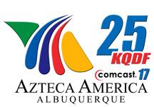 File:AztecaAlbuquerque.jpg