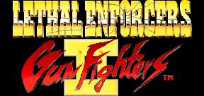 Logo2 letenf2
