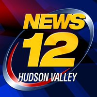 News 12 Hudson Valley Logo From December 2010