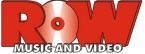 ROW M&V