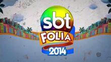 SBT Folia (2014)