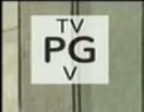 TV-PG-V