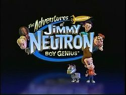 File:The Adventures of Jimmy Neutron - Boy Genius.jpg