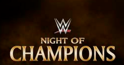 WWENOC 2014