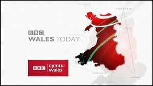 Wales Today (2008-2013)
