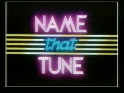 Name That Tune Uk Television Show Logopedia Fandom Powered