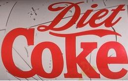 File:DietCokeCola1.jpg
