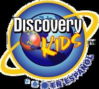 Discovery Kids en Español