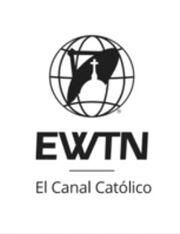 EWTN En Canal Catholico new logo