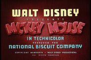 Mickeytitlecardspecial1