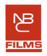 Nbcfilms