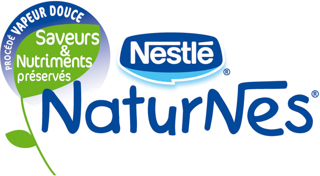 File:Nestlé Naturnes.png