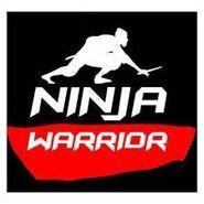 Ninjawarrior