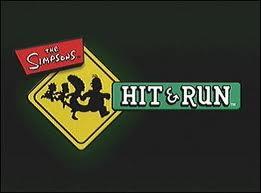 TSH&R logo
