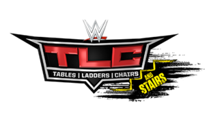 Tables Ladders Chairs and Stairs