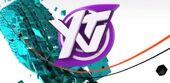 Ytv247