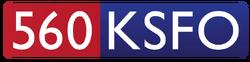 560 KSFO 2016