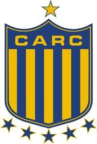 Central escudo