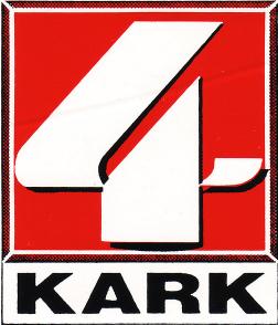 File:Kark 1992.png