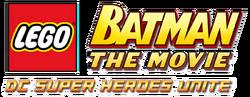 Lego-batman-the-movie---dc-superheroes-unite-515effeb28677