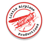Littleairplaneproductionslogo