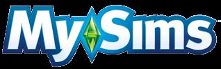 File:My-sims-logo.png