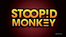 Stoopid Monkey 2014