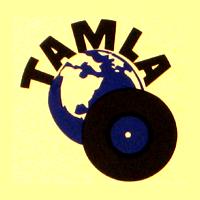 Tamla1961