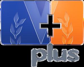 Venevision Plus 2016