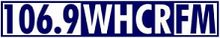 WHCR FM (2009)
