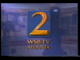 File:WSB91.png