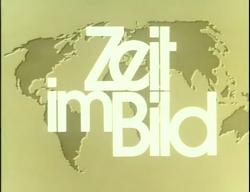 ZIB 1984