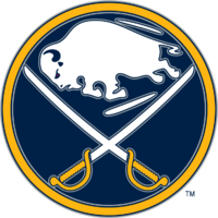 File:200px-2011 season logo of the Buffalo Sabres.png