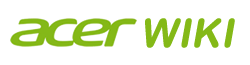 File:Acer wiki logo 2.png