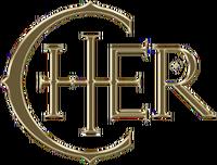 Cher (The Colosseum)