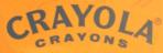 File:Crayola Crayola 1958.png
