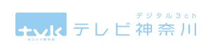 M tv-kanagawa