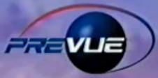 Prevue-1998