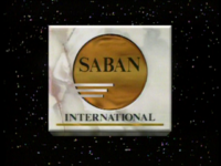 Saban International 1988