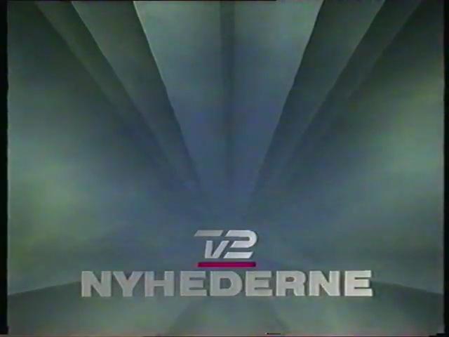 File:TV 2 Nyhederne intro 1996.jpg