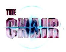 Thechair logo