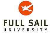 172px-Full Sail Logo