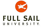 File:172px-Full Sail Logo.jpg