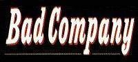 Bad company logo2