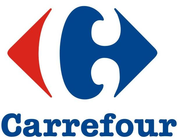 File:Carrefour.png