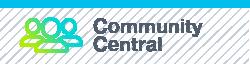 CommunityCentralPoweredByFandom