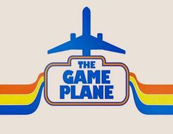 Game Plane