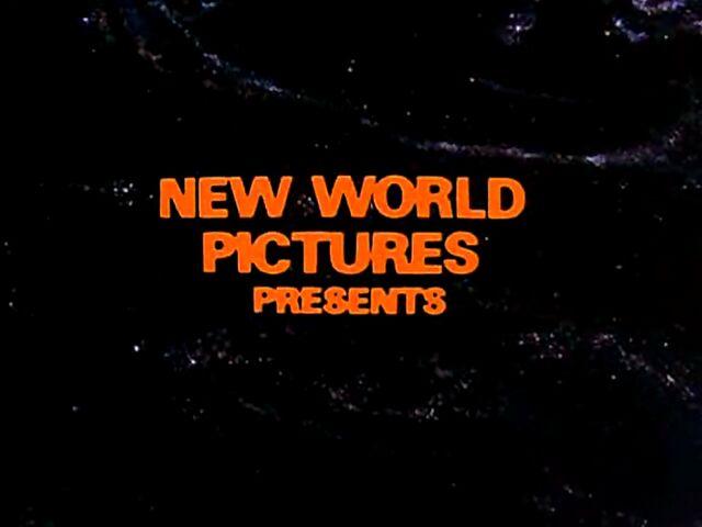 File:Nwp logo.jpg